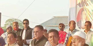 ফরিদপুর-২০১৪-নব-নির্বাচিত-এম-পি-আব্দুর-রহমান