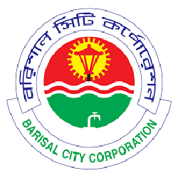 Barisal City Corporation