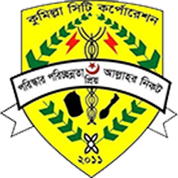 Comilla City Corporation