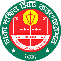 Dhaka South City Corporation