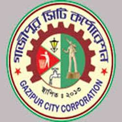 Gazipur City Corporation