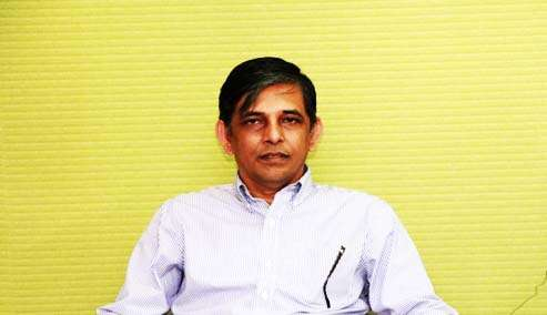 Kbd A F M Bahauddin Nasim MP - কৃষিবিদ আ. ফ. ম বাহাউদ্দিন (নাছিম) এমপি