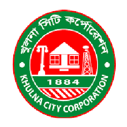 Khulna City Corporation