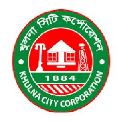 Khulna City Corporation