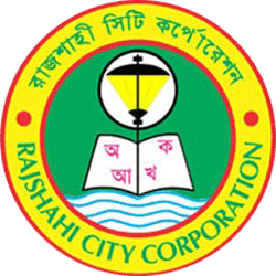 Rajshahi_City_Corporation