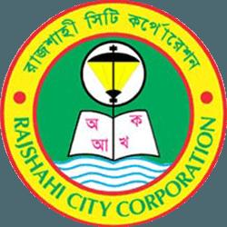 Rajshahi_City_Corporation