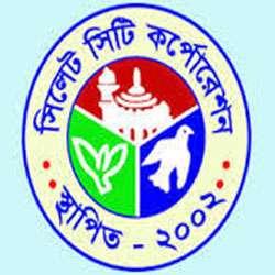 Sylhet City Corporation