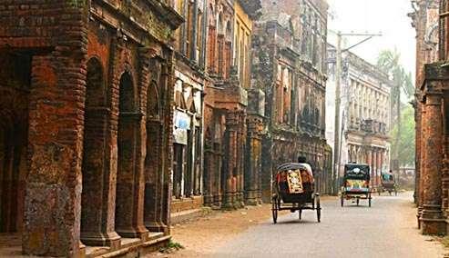 panam-city-travel-guide-770x513