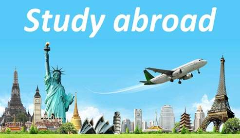 study-abroad-1
